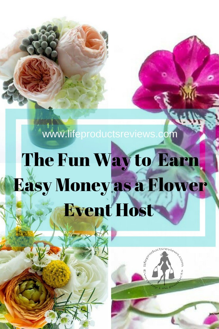 The-Fun-way-to-earn-easy-money-as-a-flower-event-host