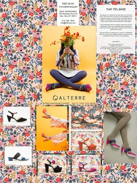 Rw172-Alterre-interchangeable-shoes-review-collage