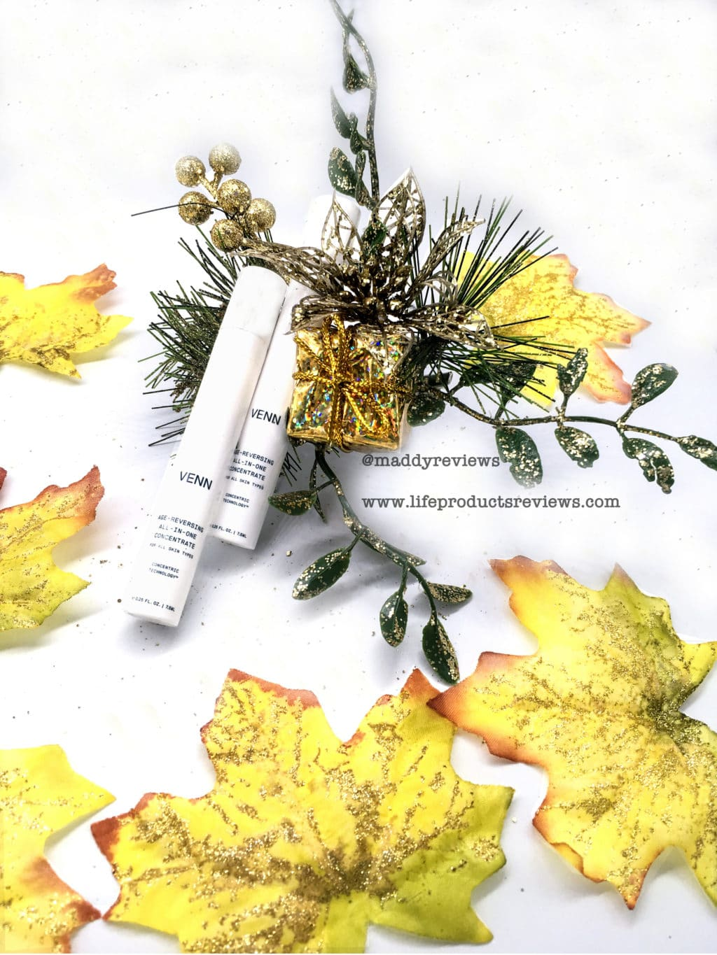 Venn-age-reversing-picture-fix-antiaging-all-in-one-toner-essence-serum-ampoule-lotion-cream