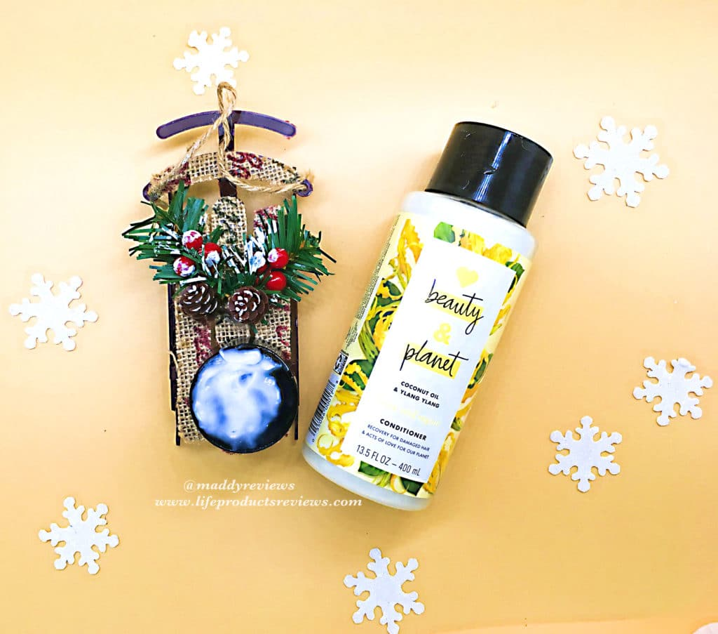 Beauty-and-Planet-Coconut-and-Ylang-Ylang-conditioner