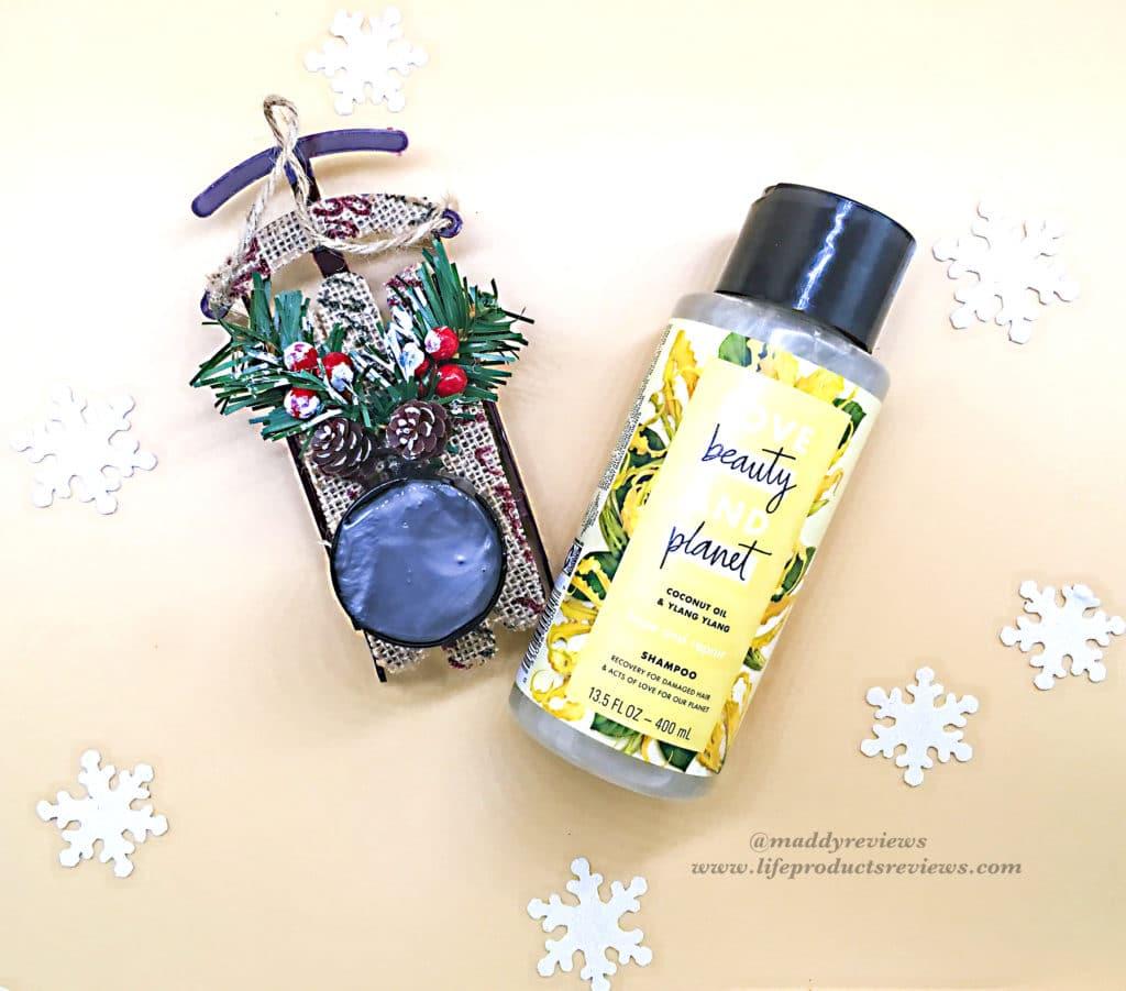 Beauty-and-Planet-Coconut-and-Ylang-Ylang-shampoo