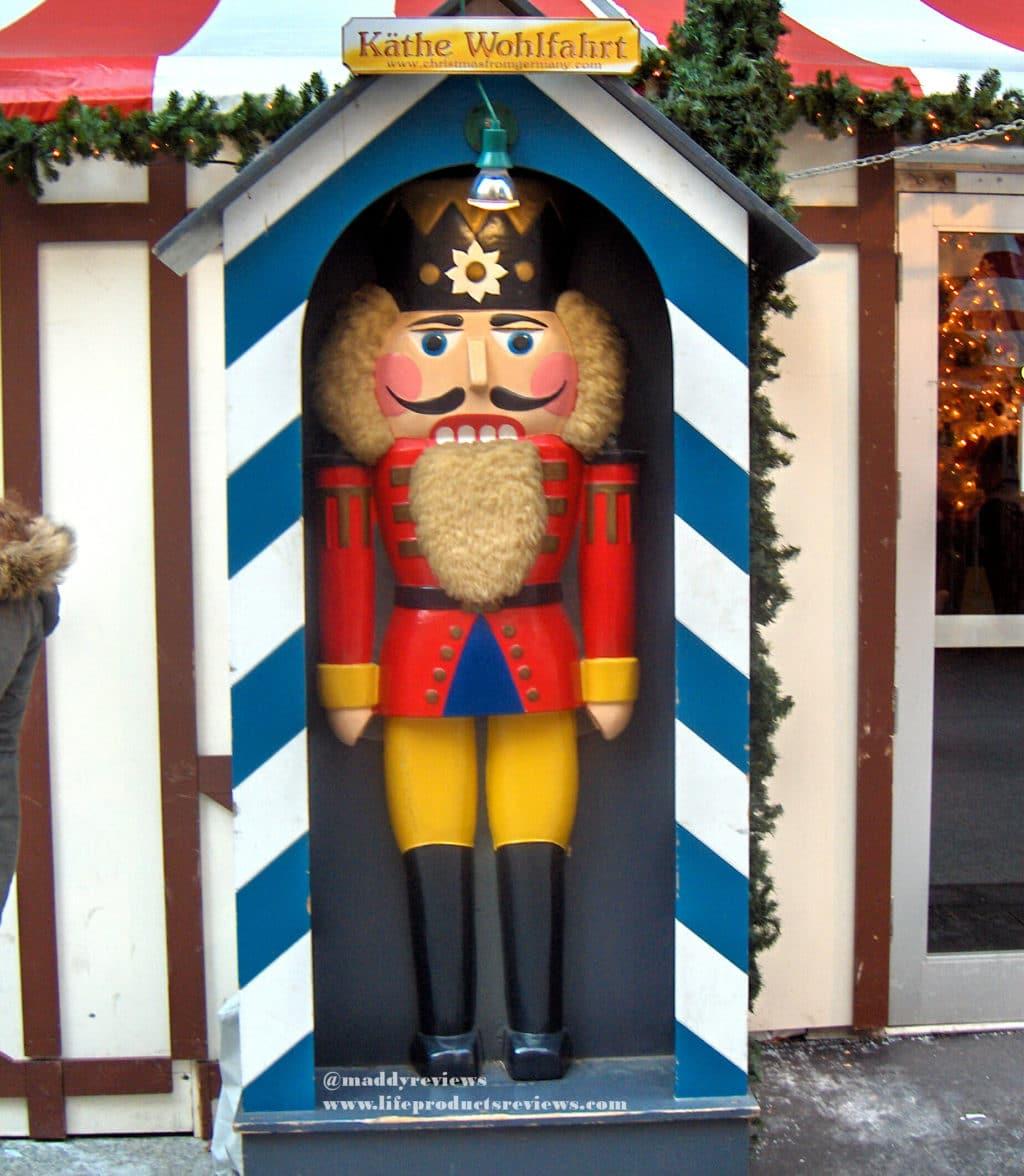 Nutcracker-Christkindlmarket-market-christmas-holiday