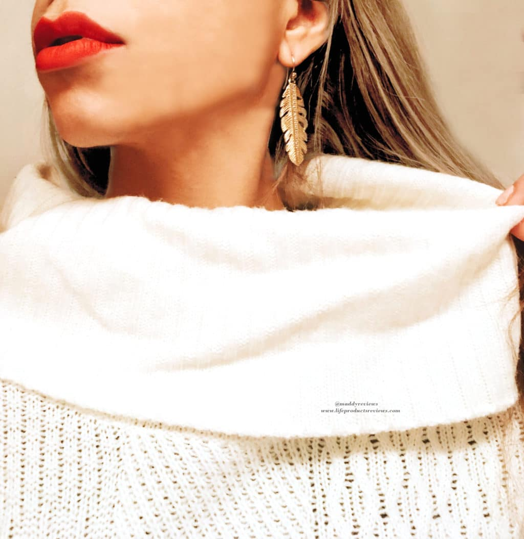 winter-cowl-neck-fashionable-couture