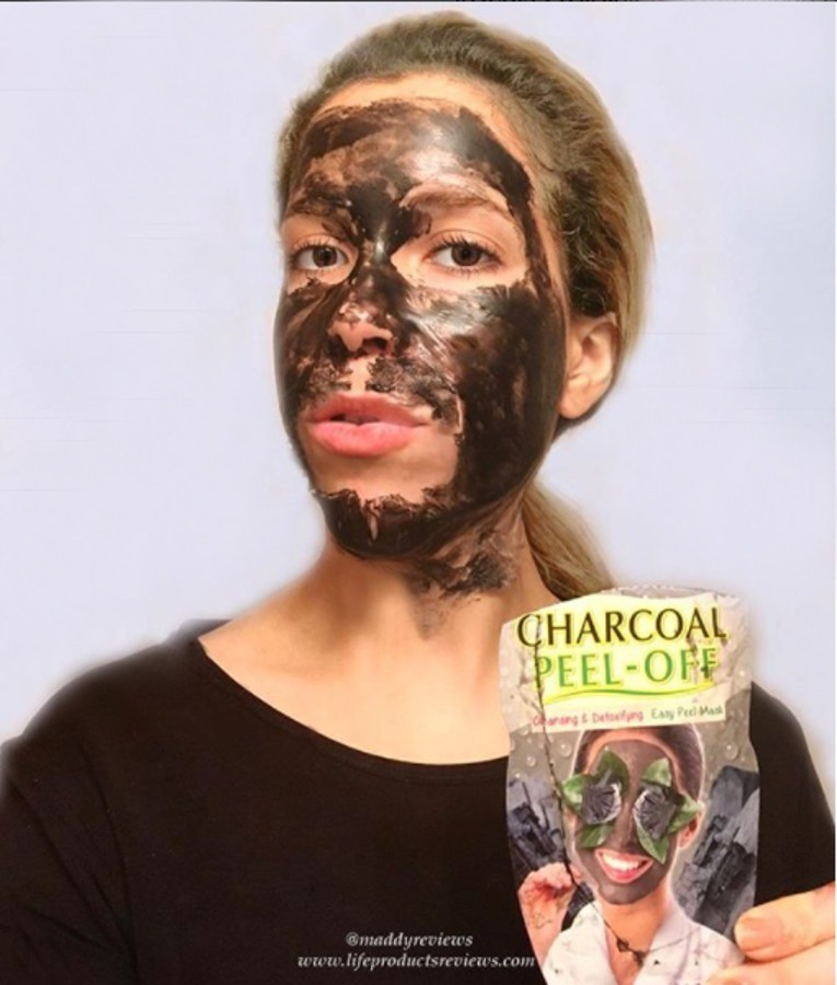 Charcoal-peel-off-cleansing-detoxyfing-easy-peel
