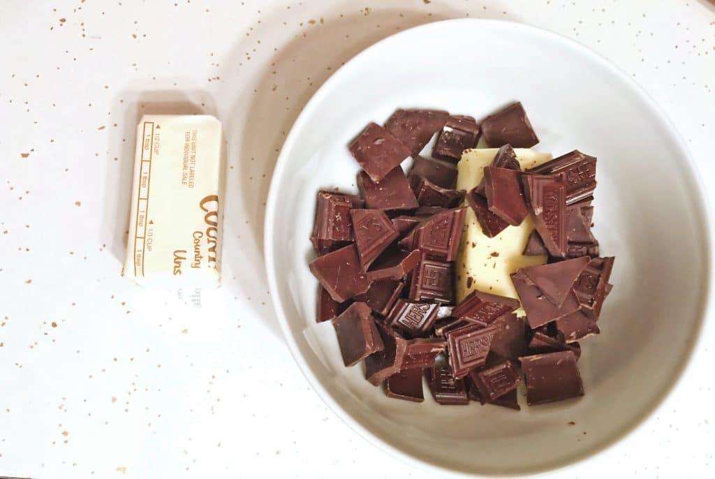 Country-crock-butter-sticks-chocolate-melt-mix-recipe