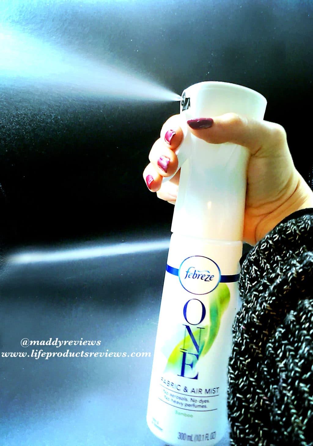 Febrezze-One-Fabric-air-mist-no-aerosols-no-dyes-no-heavy-perfumes