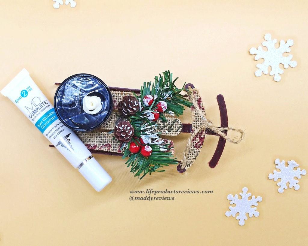MD-Anti-Wrinkle-Eye-Cream-serum