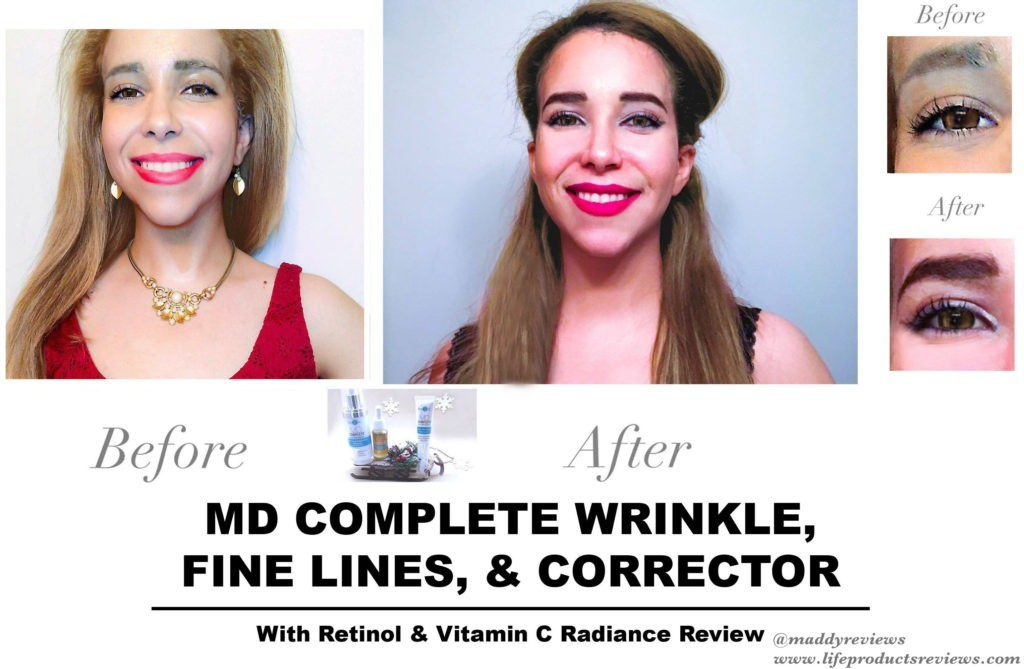 MD-Complete-anti-wrinkle-anti-aging-retinol-Vitamin-C-Concentrate