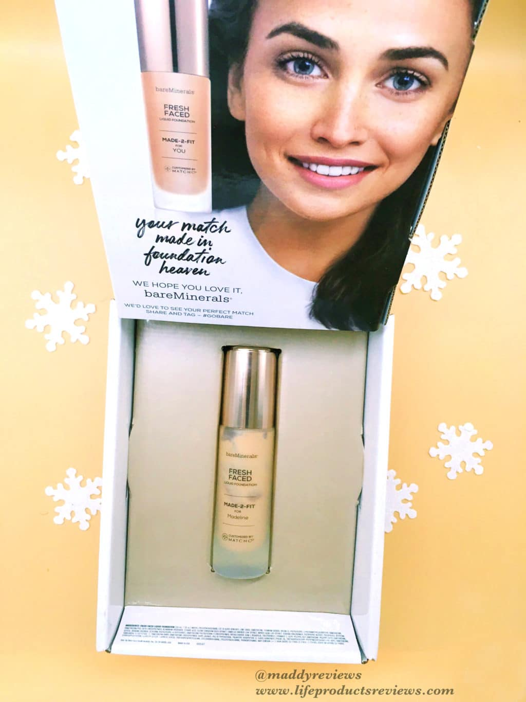 Bare-Minerals-Fit-me-Foundation-personal-name-with-my-name-Influenster-best