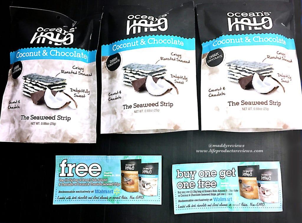 Healthier-Nongmo-snacks-Oceans-halo-seaweed-strip-snack-treat-dessert-healthy