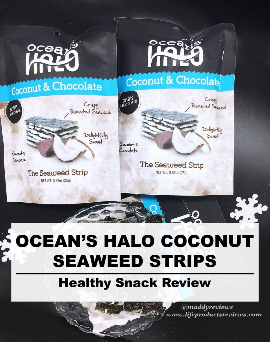 Vegan-Nongmo-snacks-Oceans-halo-seaweed-strip-snack-treat-dessert-healthy