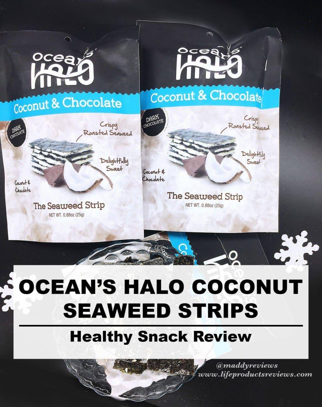 Vegan-Nongmo-snacks-Oceans-halo-seaweed-strip-snack-treat-dessert-healthy
