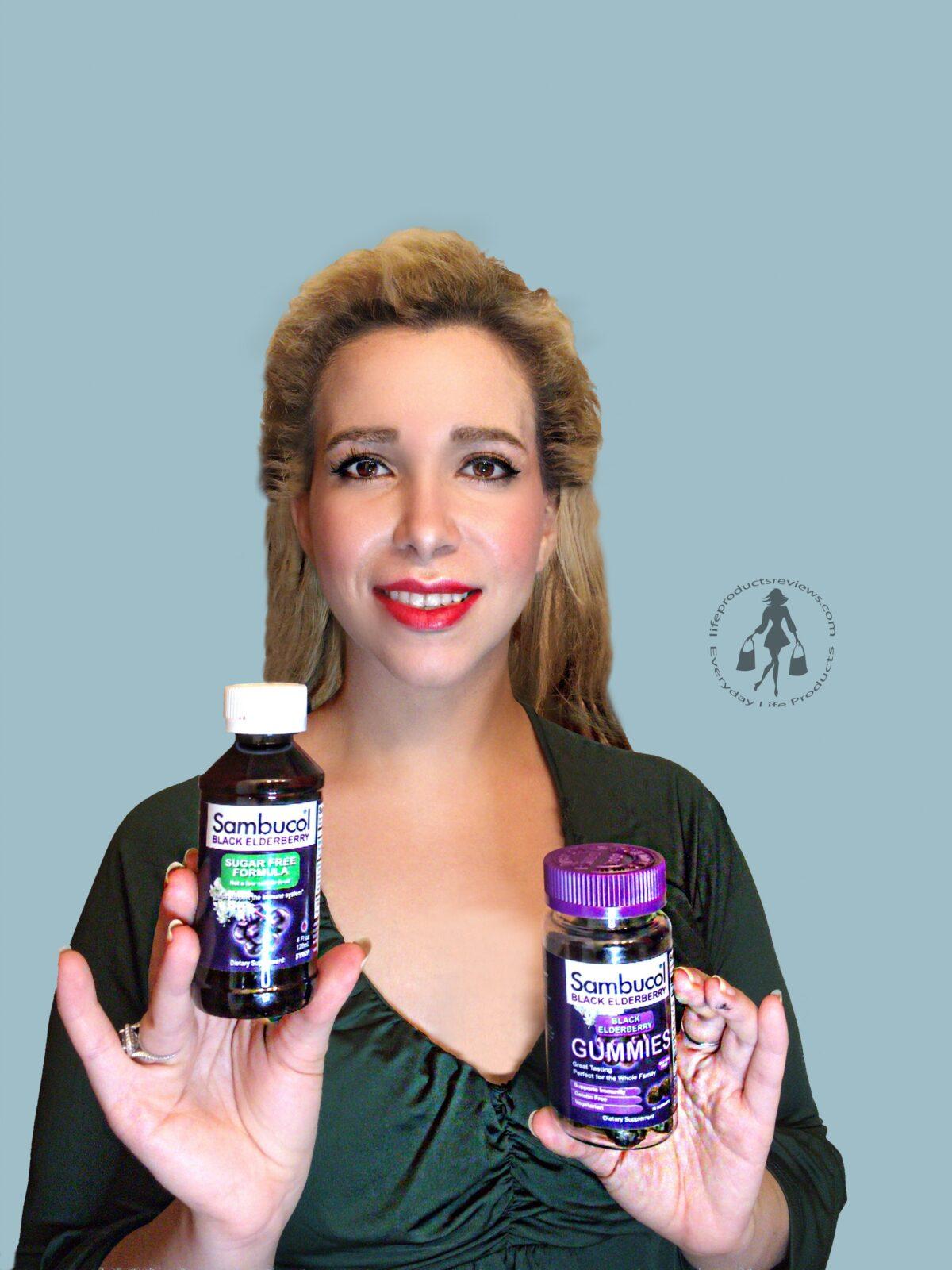 Sambucol-black-elderberry-gummies-sugar-free-syrup-childrens-syrup-yes-better