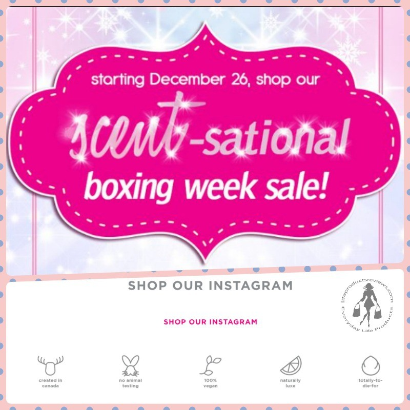 Cake Beauty Sale Specials Deals