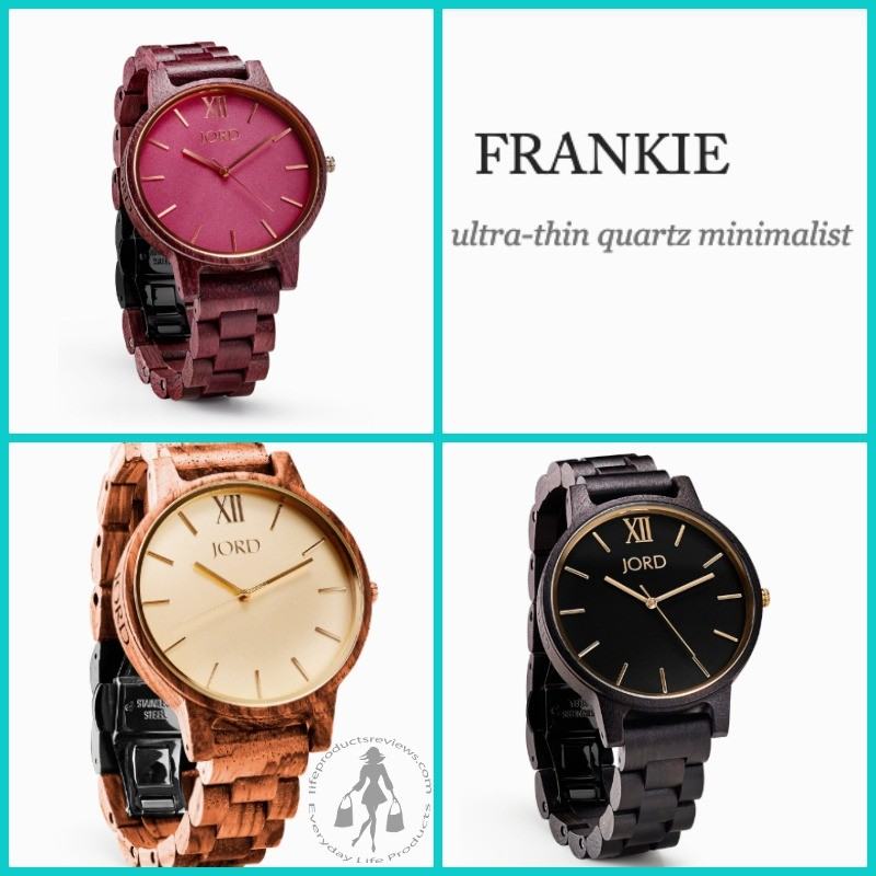 Frankie-Collection-JORD-wooden-watches