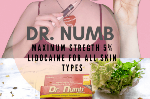 Dr-Numb-Maximum-strength-five-percent-lidocaine-best