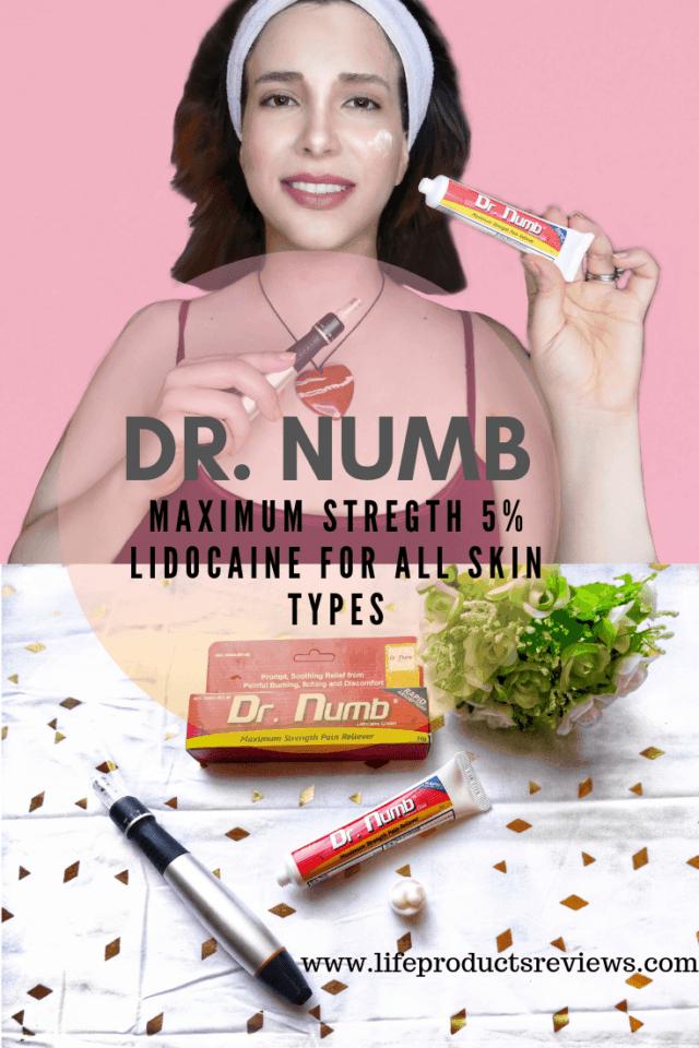 Dr-Numb-Maximum-strength-five-percent-lidocaine-best