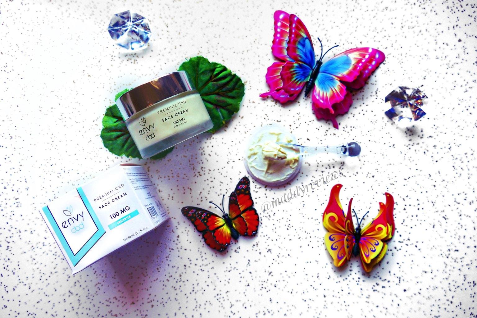 Envy-CBD-Face-Cream-100-mg-premium-CBD
