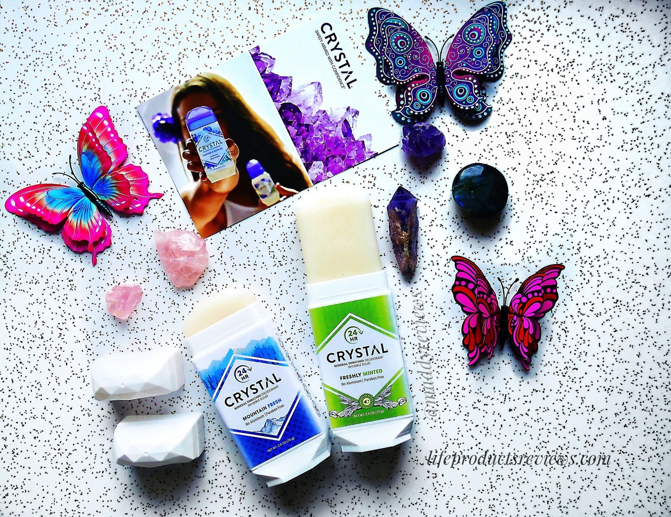 Mineral-Enriched-Deodorant-Invisible-Solid-Freshly-Minted-mountain-fresh