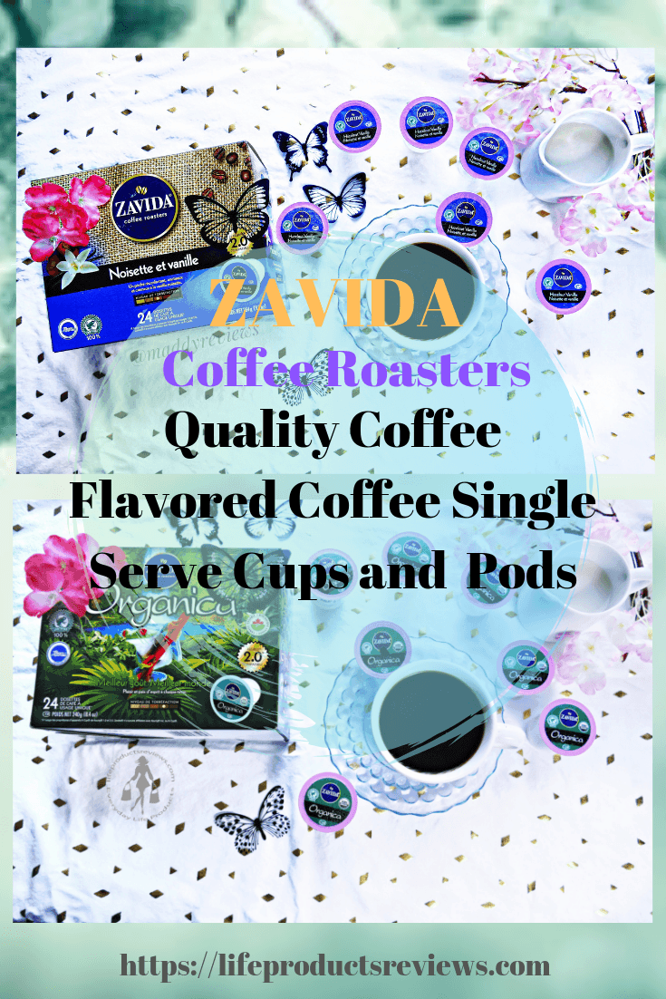 Zavida-coffee-roasters-pods-single-serve-collection-varieties-best