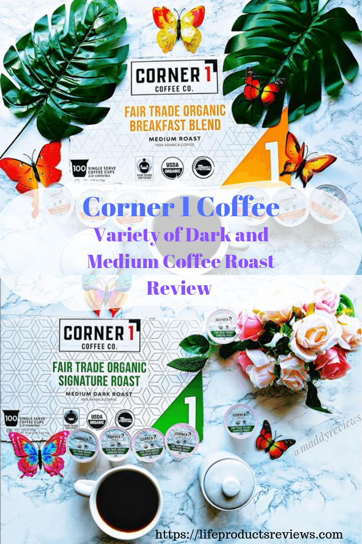 Corner-one-coffee-top-variety-of-coffee