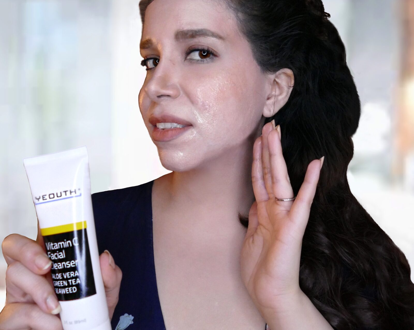 Best-Yeouth-Vitamin-C-Cleanser-review-anti-aging-detox