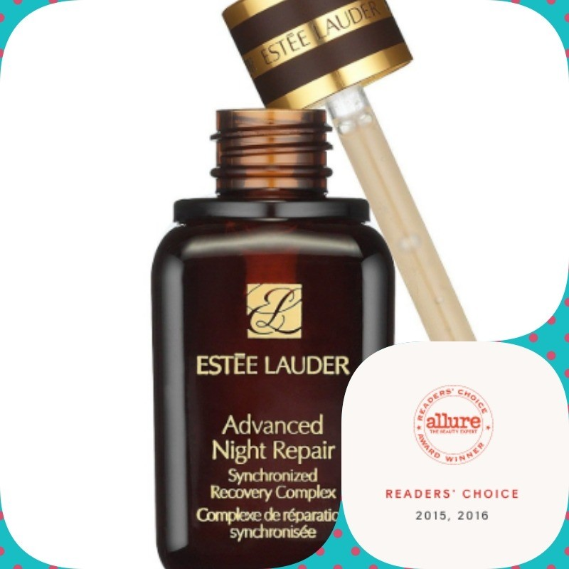 https://lifeproductsreviews.com/wp-content/uploads/2019/09/Estee-lauder-advanced-night-repair-best-better-review.jpg