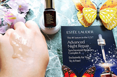 estee-lauder-advanced-repair-serum