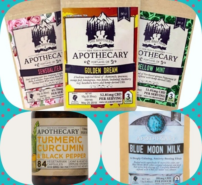 The-Brothers-Apothecary-fine-teas-and-remedies