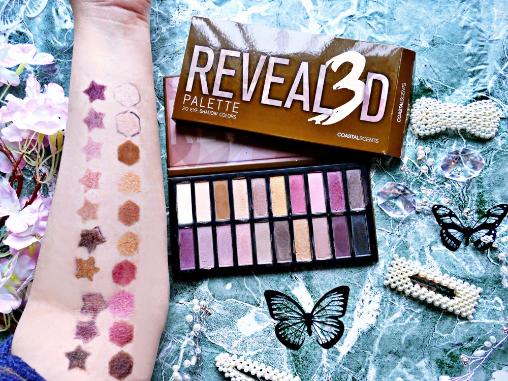 Reveal-3D-Coastal-Scents-palette-matte-shimmer-pigmented-eyesahdow-better