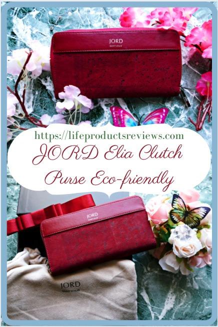 JORD-purse-clutch