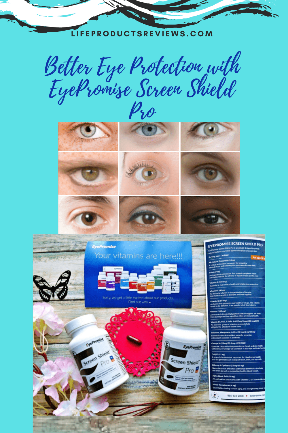 Eye-protection-eyepromise-screen-shield