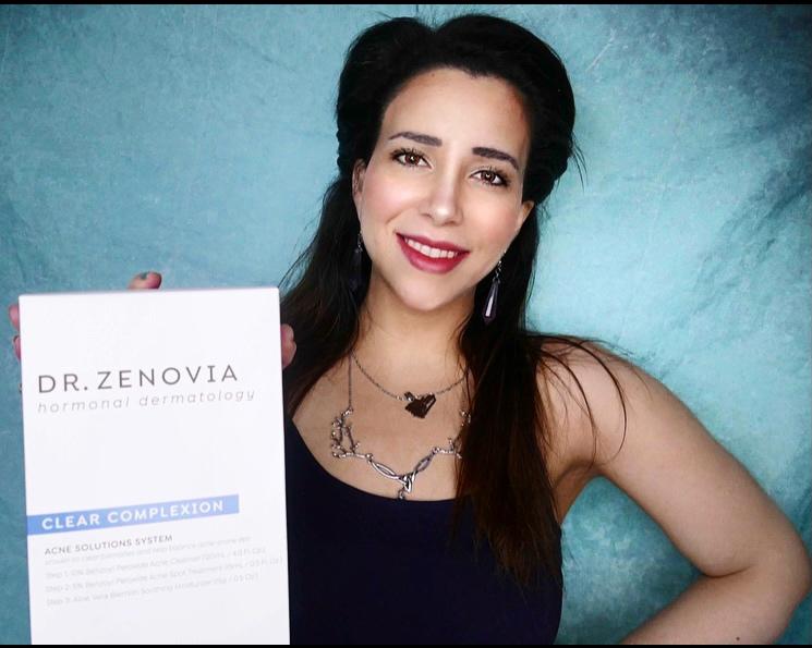 Dr-Zenovia-antiacne-antipimple-clearcomplexionacnesystem