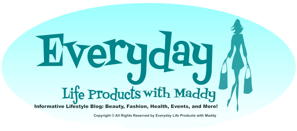 Everyday Life Products Reviews